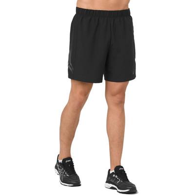 ASICS Icon Pantalones cortos de running - AW19