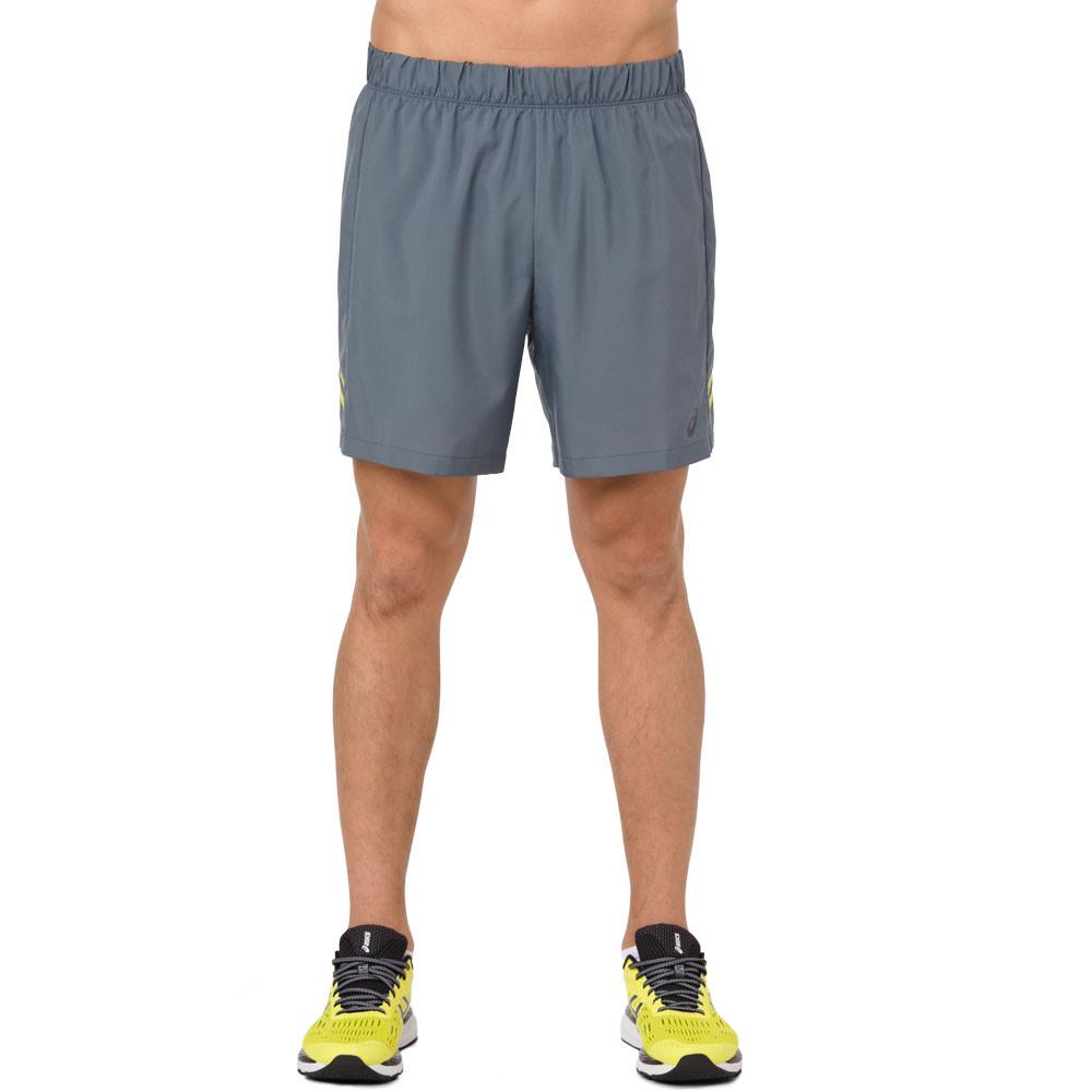 ASICS Icon Pantalones cortos de running - SS19