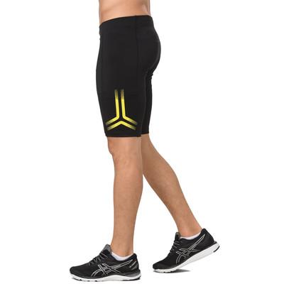 ASICS Icon Sprinter Running Short Tights