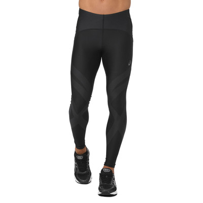ASICS Finish Advantage 2  Running Tights - SS19