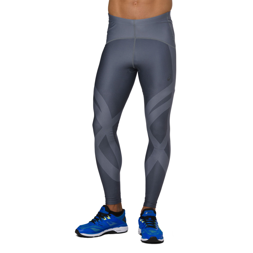 ASICS Finish Advantage 2 Running Tights