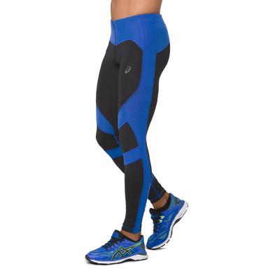 ASICS Leg Balance Running Tights - SS19