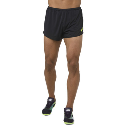ASICS Knitted Shorts