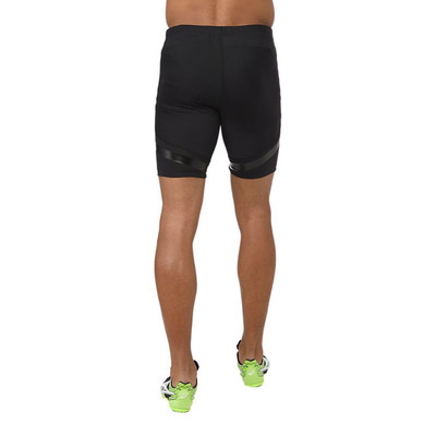 ASICS Moving Sprinter pantalones cortos
