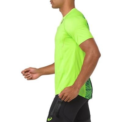ASICS Moving Short Sleeve Training T-Shirt - SS19