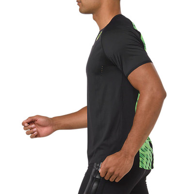 ASICS Moving Short Sleeve Training T-Shirt - SS19