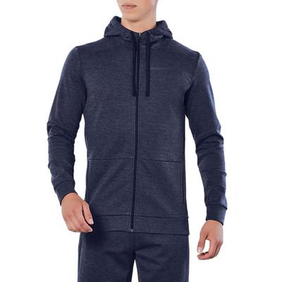 ASICS Tailored Full Zip Hoodie - SS19