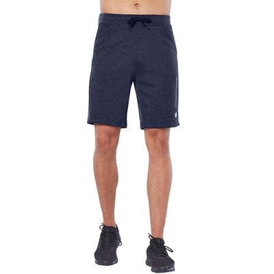 ASICS Tailored Shorts - SS19