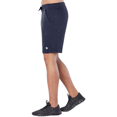 ASICS Tailored pantalones cortos