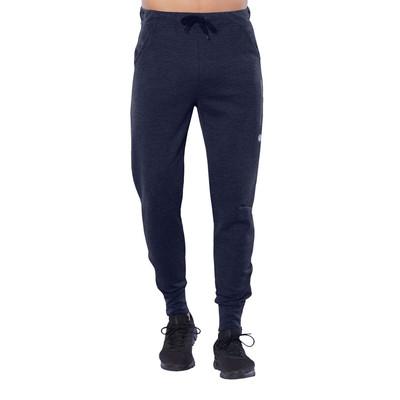 ASICS Tailored Training Pants - SS19