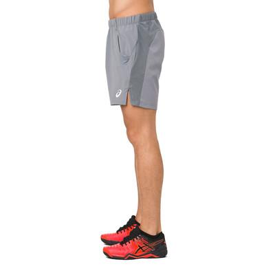 ASICS 7 Inch Tennis Shorts - SS19