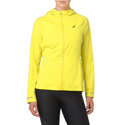 ASICS Accelerate Women's Running Jacket - SS19