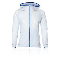 ASICS Lite-Show Women's Running Jacket - SS19