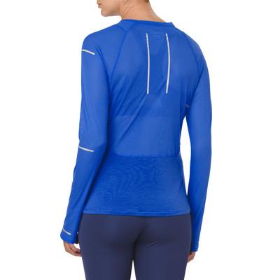 ASICS Lite-Show Women's Long Sleeve Running Top - SS19