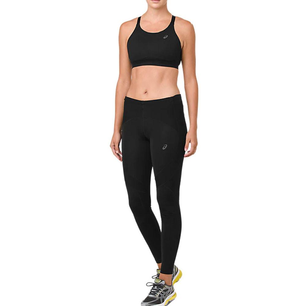 ASICS Leg Balance femmes collants de running