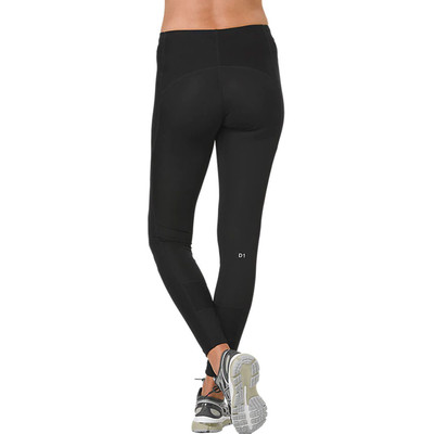 ASICS Leg Balance Women's Running Tights - SS19