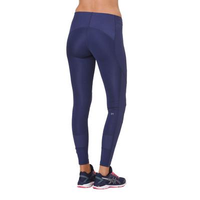 ASICS Leg Balance Women's Running Tights - SS19