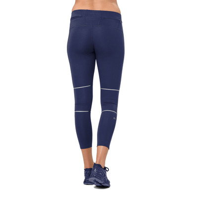 ASICS Lite-Show 7/8 Women's Running Tights