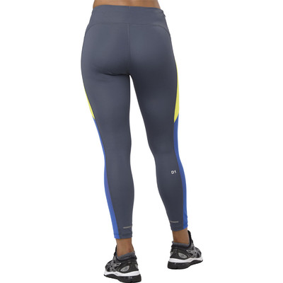 ASICS Crop Women's Running Tights - SS19