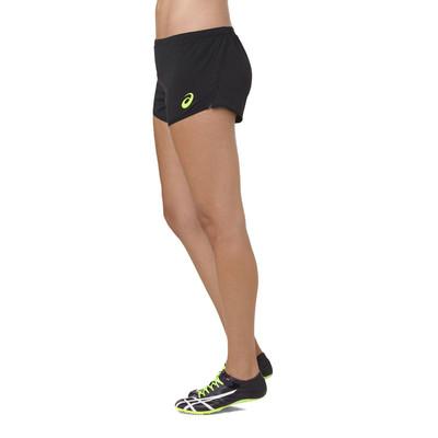 ASICS Knitted Women's Running Shorts - SS19