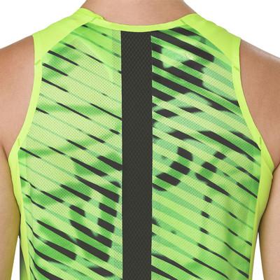 ASICS Women's Running Vest - SS19