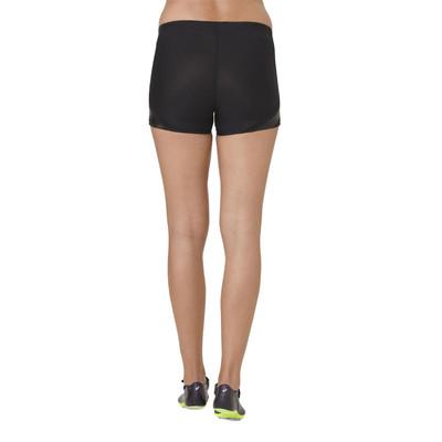 ASICS Women's Hot Pants
