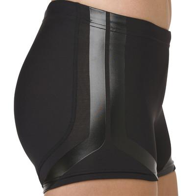 ASICS per donna Hot pantaloni