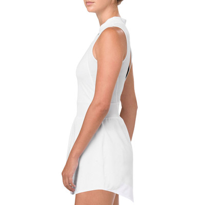 ASICS GEL-Cool Women's Tennis Dress