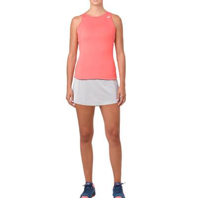 ASICS GEL-Cool Women's Tennis Tank Top - SS19