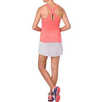 ASICS GEL-Cool Women's Tennis Vest - SS19