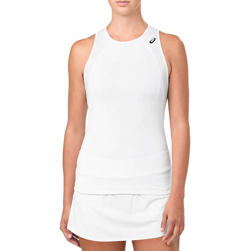 ASICS GEL Cool Women's Tennis Vest SS19