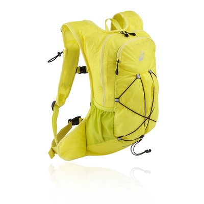 preview of excellent quality buy good Running Bags Asics | SportsShoes.com