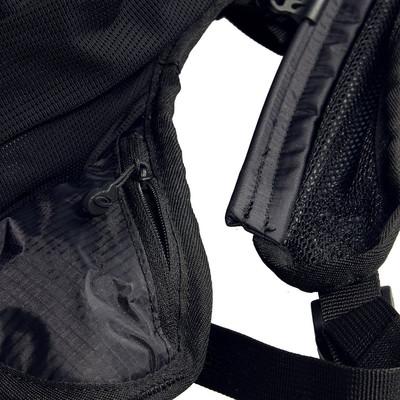 ASICS Lightweight Running Backpack - AW19