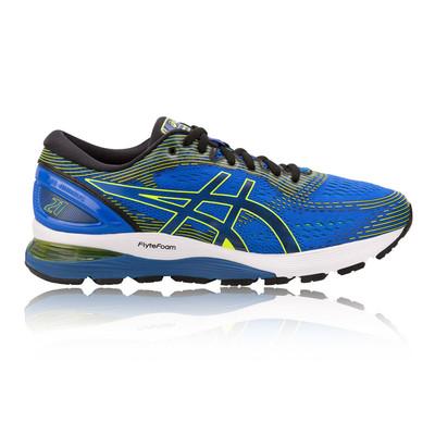 ASICS GEL-Nimbus 21 Running Shoe