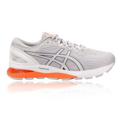 ASICS GEL-Nimbus 21 scarpe da corsa