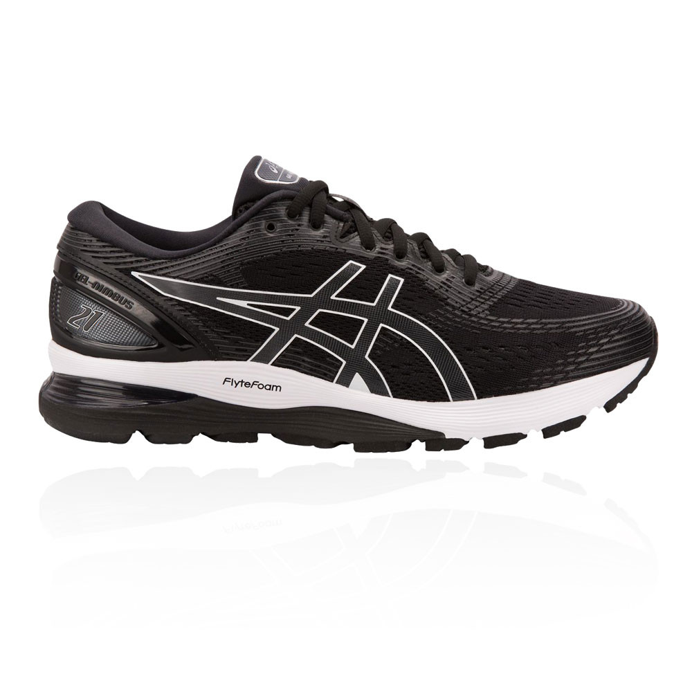 ASICS GEL-Nimbus 21 Running Shoe - AW19