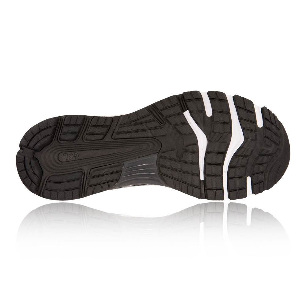 ver zapatillas asics hombre 99