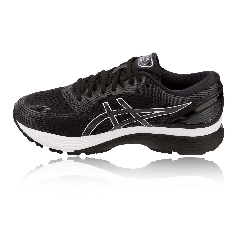 asics walking shoes mens wide hat