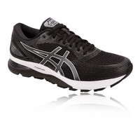 ASICS GEL-Nimbus 21 Running Shoe (2E Wide Fit)- SS19