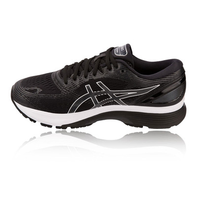 ASICS GEL-Nimbus 21 Running Shoe (2E Wide Fit)- AW19