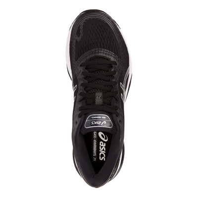 ASICS GEL-Nimbus 21 zapatilla de running  (2E Wide Fit)- AW19