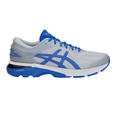 ASICS Gel-Kayano 25 Lite-Show Running Shoes