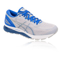 ASICS Gel-Nimbus 21 Lite-Show Running Shoe - SS19