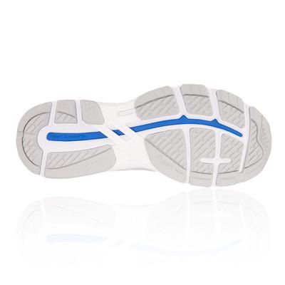 Zapatillas de running ASICS GT-2000 7 LITE-SHOW para hombre - SS19