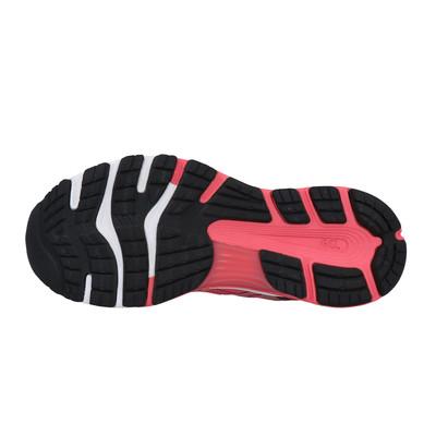 ASICS Gel-Nimbus 21 Women's Running Shoe