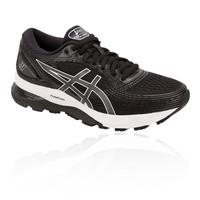 ASICS Gel-Nimbus 21 Women's Running Shoe - AW19