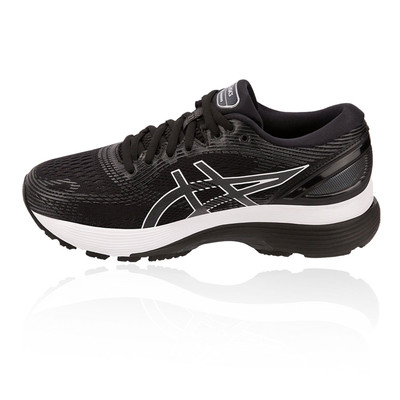 ASICS Gel-Nimbus 21 Women's Running Shoe - AW19