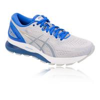 ASICS Gel-Nimbus 21 Lite-Show Women's Running Shoe - SS19