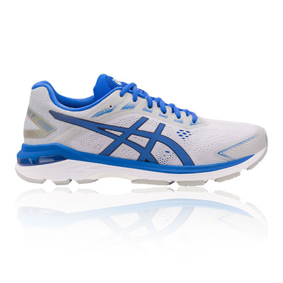 ASICS GT-2000 7 Lite-Show Women's Running Shoes