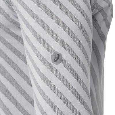 ASICS Seamless Long Sleeve Top